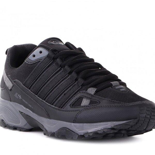 M.P MP 201-1016 Erkek Yürüyüş ve Spor Ayakkabısı