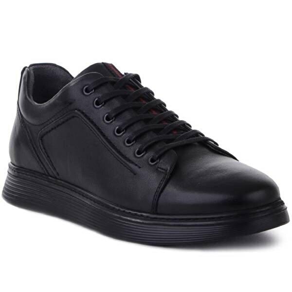 Pepita 4468 Günlük Erkek Deri Ayakkabı