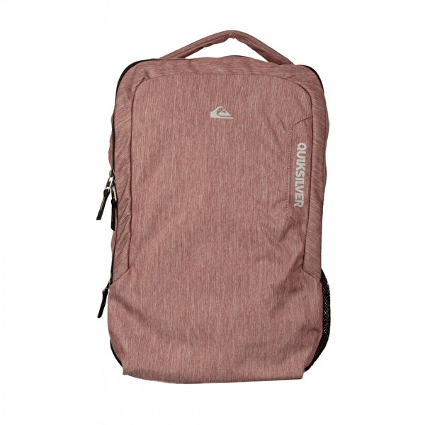 Quiksilver Teqybp07010 Everyday Backpack V2 Pudra Unisex Çanta