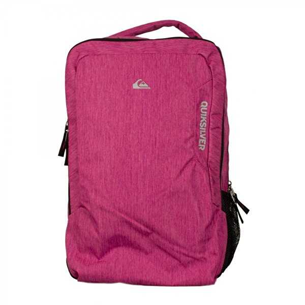 Quiksilver Teqybp07010 Everyday Backpack V2 Pembe Unisex Çanta
