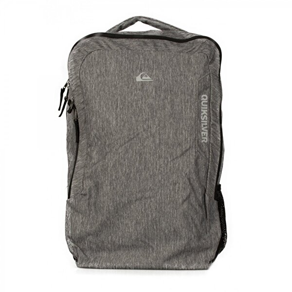 Quiksilver Teqybp07010 Everyday Backpack V2 Gri Unisex Çanta