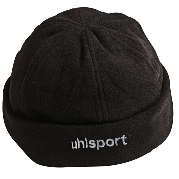 UHLSPORT 1109958 Polar Bere