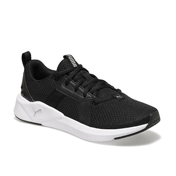 Puma CHROMA WNS Siyah Kadın Koşu Ayakkabısı