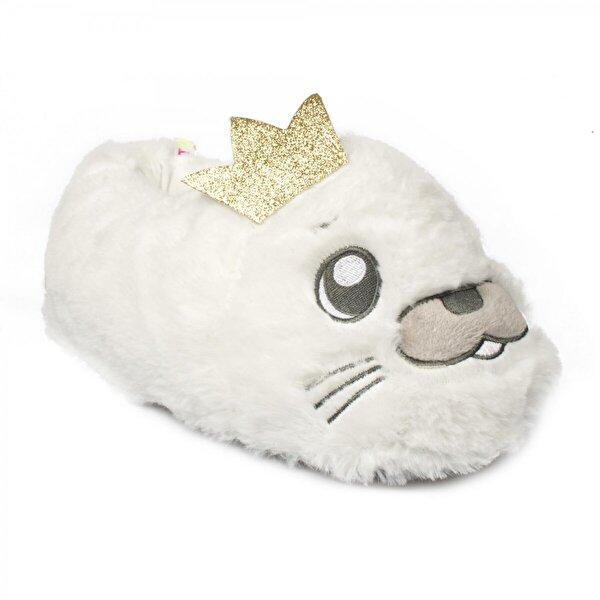 Twigy Rr0544Z Tw Koti Beyaz Kadın Panduf