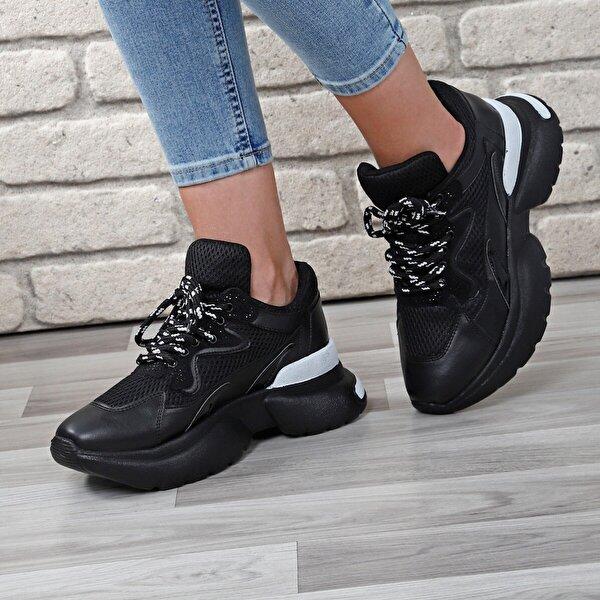 Gön Kadın Sneaker 37116