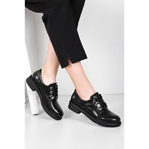 Gön Kadın Günlük Ayakkabı 38440