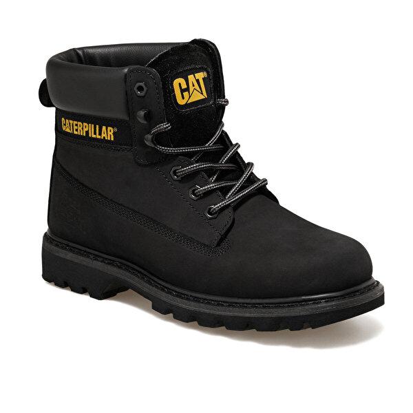 Caterpillar 2CATM2014001 Siyah Erkek Outdoor Bot