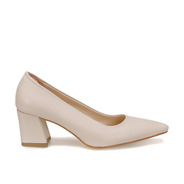 Butigo RASHAEL TEN Kadın Gova Ayakkabı