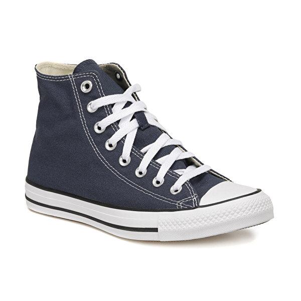 Converse CT CHUCK TAYLOR AS CORE Lacivert Erkek Sneaker