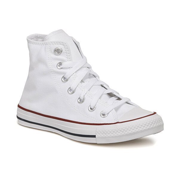Converse CT CHUCK TAYLOR AS CORE Beyaz Kadın Sneaker
