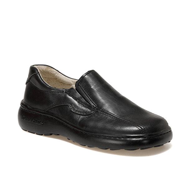Garvalin GARVALİN 51822 GARVALIN Siyah Erkek Çocuk Günlük Ayakkabı