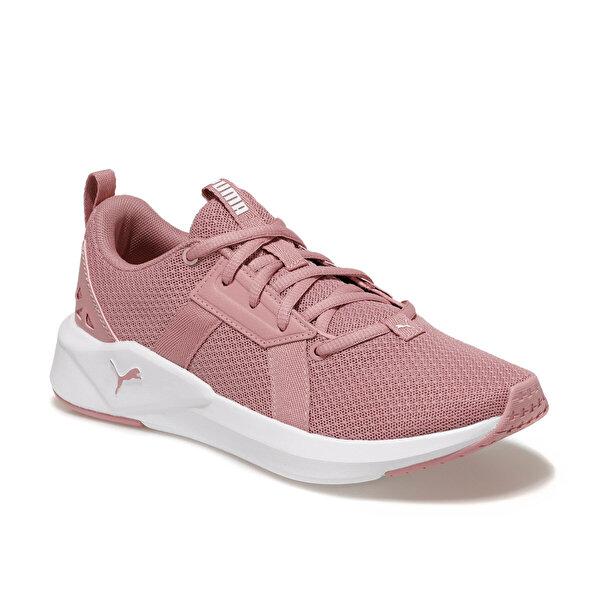 Puma CHROMA WNS Pembe Kadın Koşu Ayakkabısı