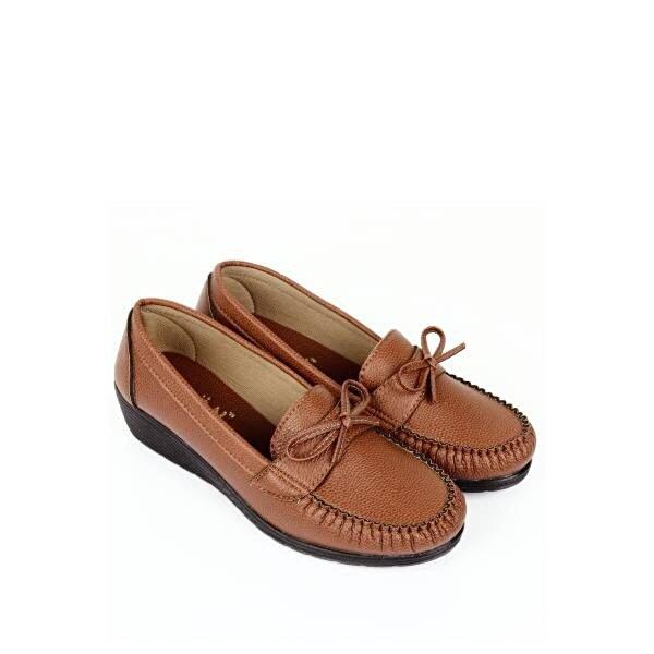 Gön Kadın Günlük Ayakkabı 30034