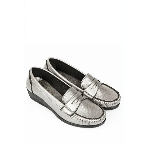 Gön Kadın Günlük Ayakkabı 31030