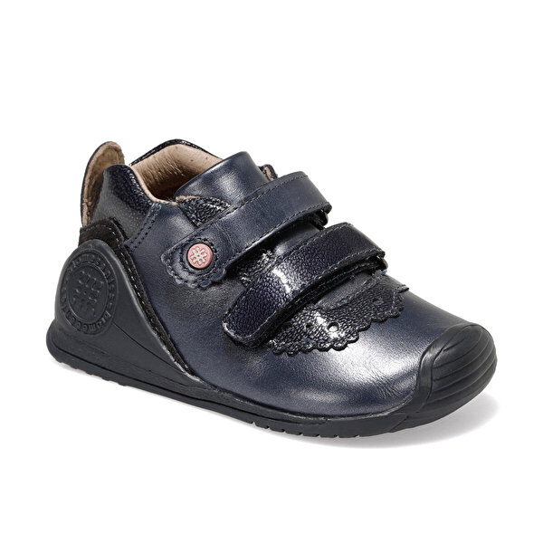 Garvalin 141143 GARVALIN Lacivert Erkek Çocuk Casual Ayakkabı