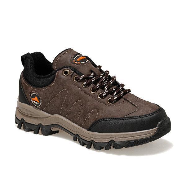 Torex ARIZONA Kahverengi Erkek Çocuk Outdoor Ayakkabı
