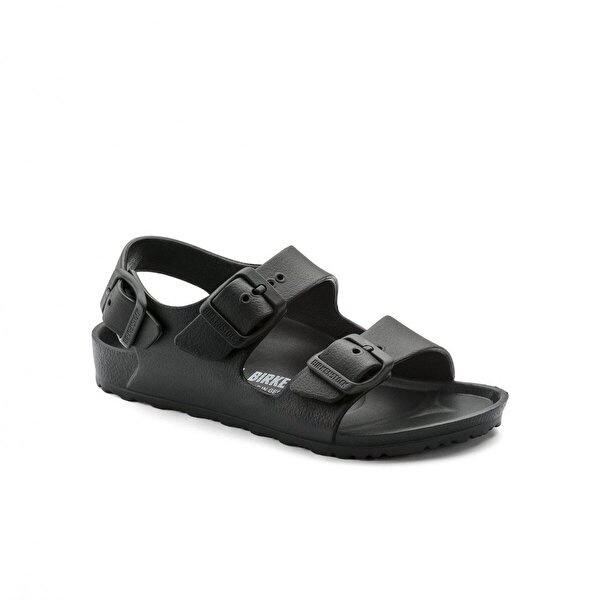 Birkenstock Unisex  Milano Eva Çocuk Sandalet 1009353