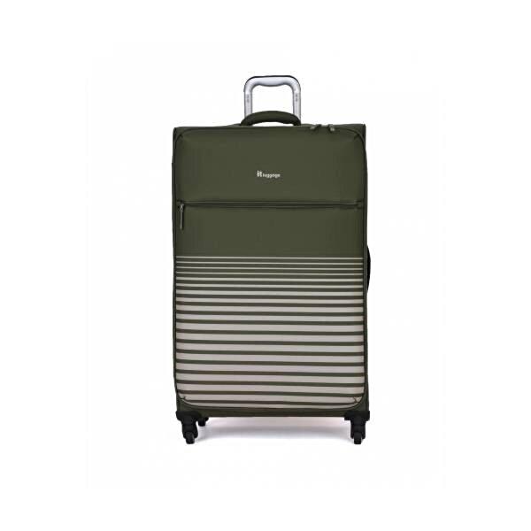 IT LUGGAGE Unisex IT Luggage Uplift 73.6 Cm 12-2314-04