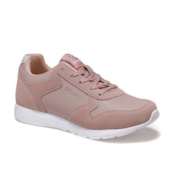 Kinetix MENT W Pudra Kadın Sneaker Ayakkabı