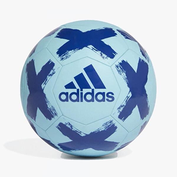 adidas STARLANCER CLB Mavi Erkek Futbol Topu