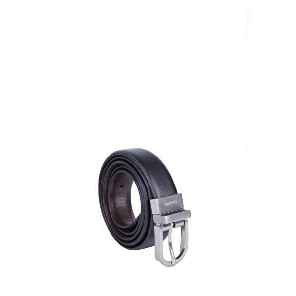 Calvin Klein Kadın  Round Reversable Basic 85 Cm Kadın Kemer A627887589