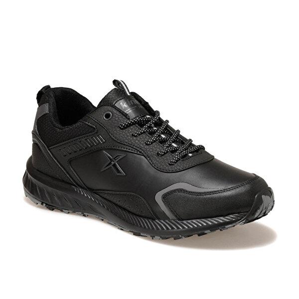 Kinetix RENNER Siyah Erkek Koşu Ayakkabısı