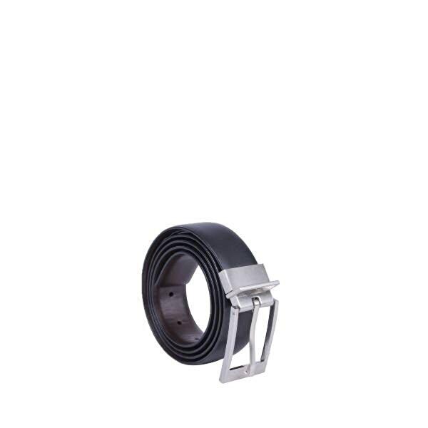 Calvin Klein Unisex  28 Mm Reversible Refined 95 Cm Kadın Kemer A527887582