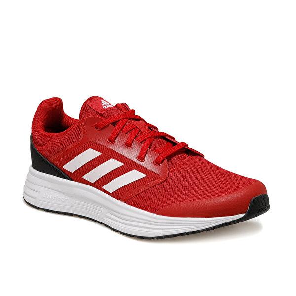 adidas GALAXY 5 Kırmızı Erkek Koşu Ayakkabısı