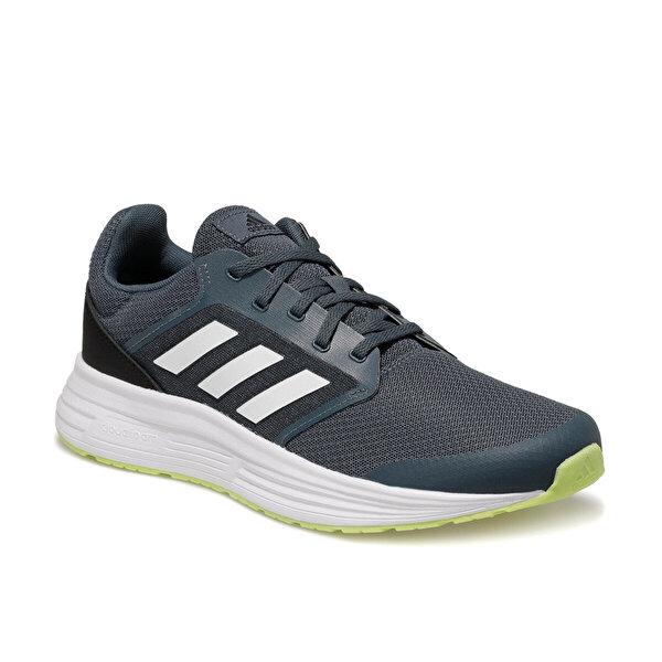 adidas GALAXY 5 Petrol Erkek Koşu Ayakkabısı