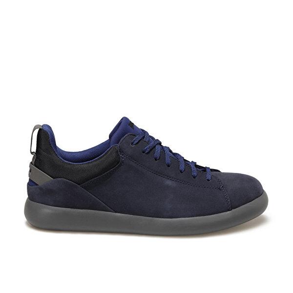 Camper PELOTAS CAPSULE XL Lacivert Erkek Sneaker