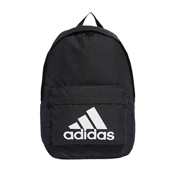 adidas CLASSIC BP BOS Siyah Erkek Sırt Çantası
