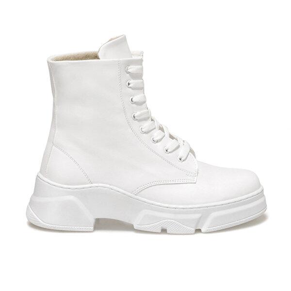 Butigo SASHA Beyaz Kadın Sneaker