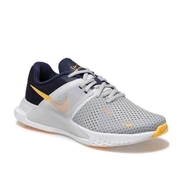 Nike RENEW FUSION Beyaz Erkek Sneaker Ayakkabı