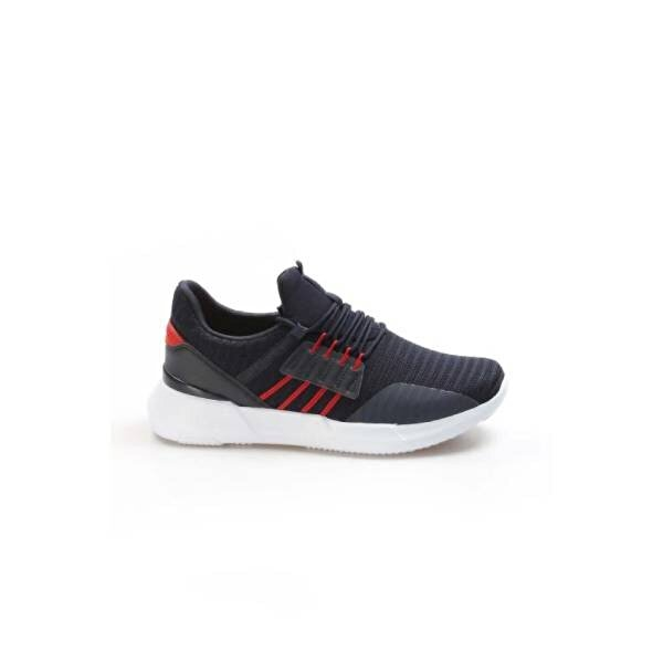 Fast Step Erkek Sneaker Ayakkabı 572MA2338