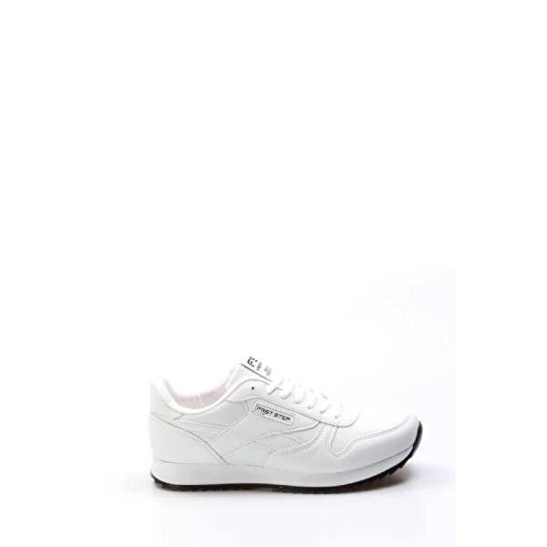 Fast Step Erkek Sneaker Ayakkabı 865MA5010