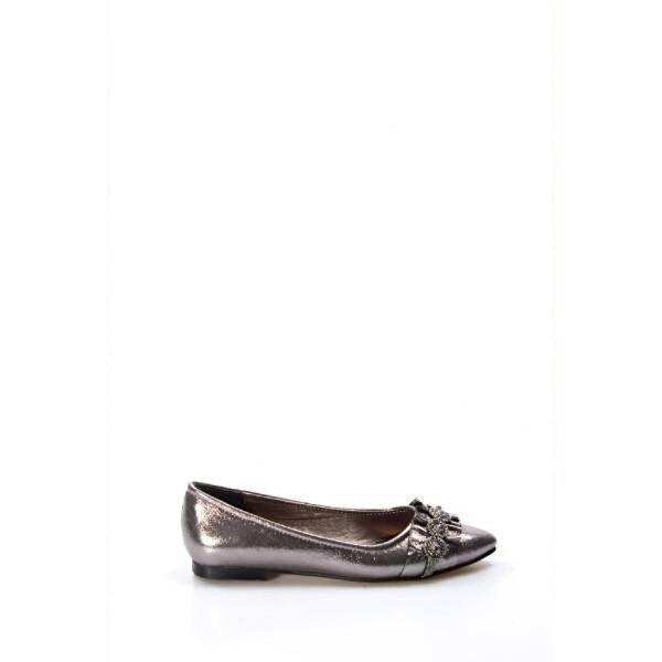 Fast Step Kadın BABET Ayakkabı 629ZA324-111