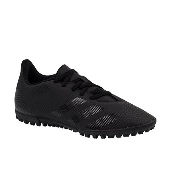 adidas PREDATOR 20.4 TF Siyah Erkek Halı Saha Ayakkabısı