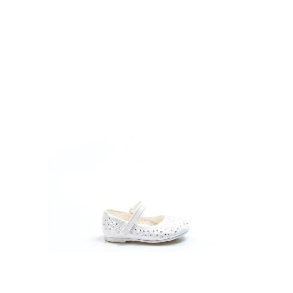 Fast Step Bebek Babet Ayakkabı 891BA508
