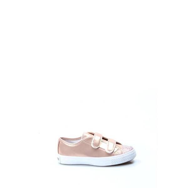 Fast Step Kız Çocuk Casual Ayakkabı 887FA104