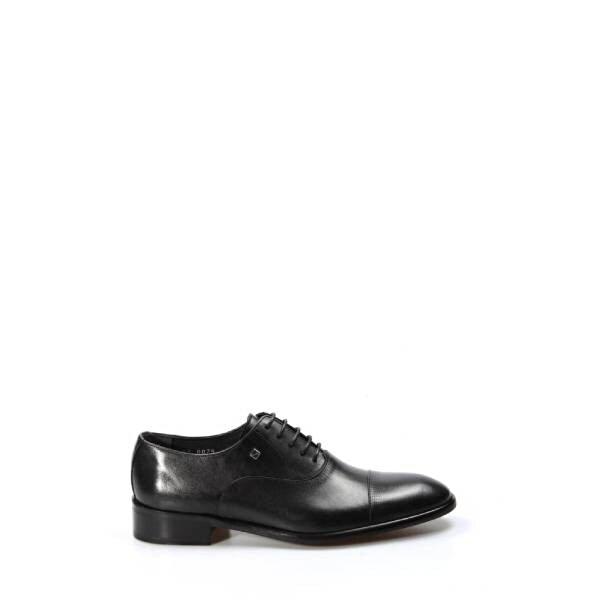 Fast Step Hakiki Deri Erkek Klasik Ayakkabı 278MA8075LZR