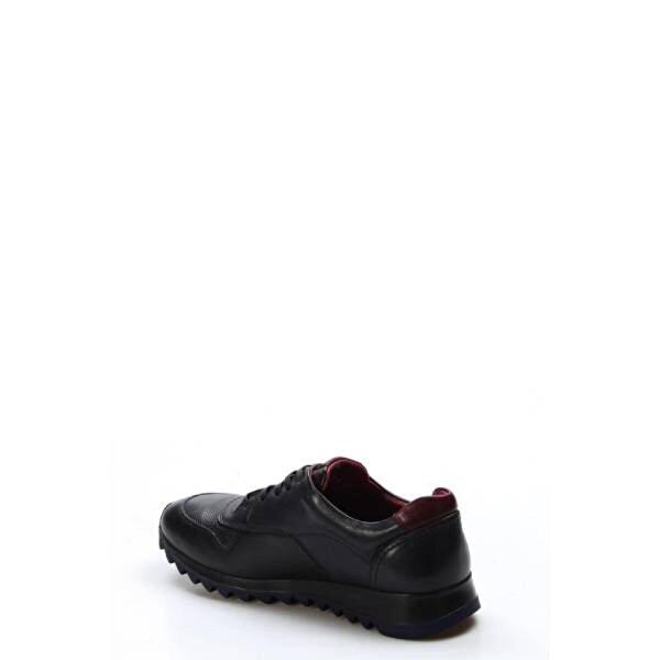 Fast Step Hakiki Deri Erkek Casual Ayakkabı 530MA71431