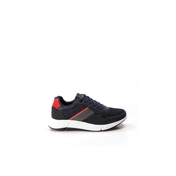 Fast Step Erkek Yürüyüş Ayakkabı 572MA2228
