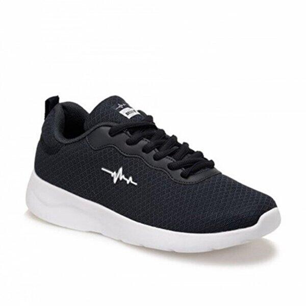 Best Of Lacivert Kadın Sneaker Ayakkabısı