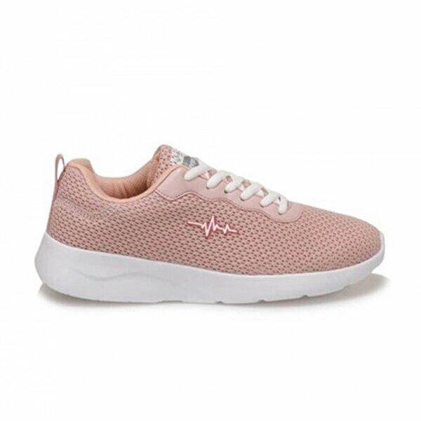 Best Of Pudra Kadın Sneaker Ayakkabısı