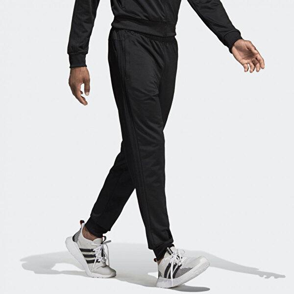 adidas E 3S T PNT TRIC Siyah Erkek Eşofman