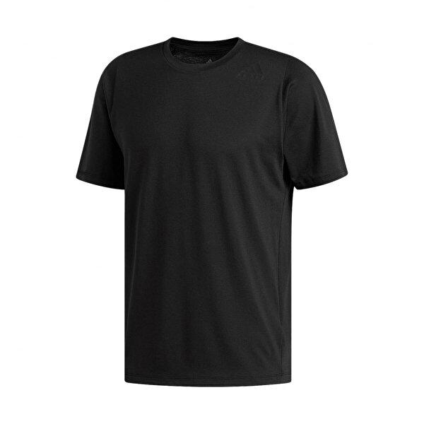 adidas FL_SPR A PR CLT Siyah Erkek T-Shirt