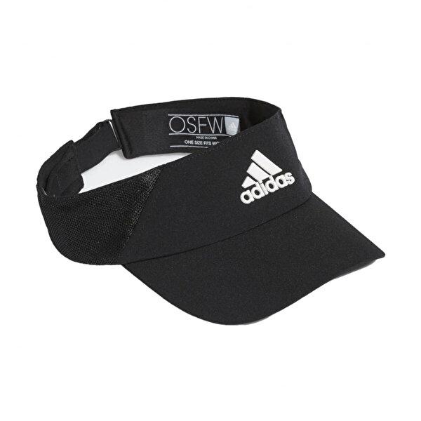 adidas VISOR A.RDY Siyah Erkek Şapka