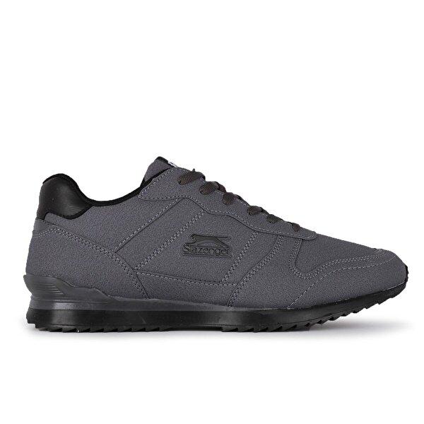 Slazenger MOST Günlük Giyim Erkek Ayakkabı K.Gri