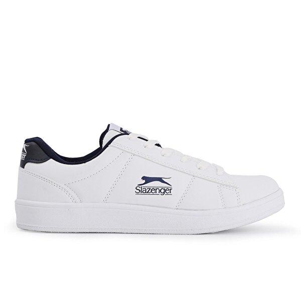 Slazenger MALCOM I Günlük Giyim Erkek Ayakkabı Beyaz