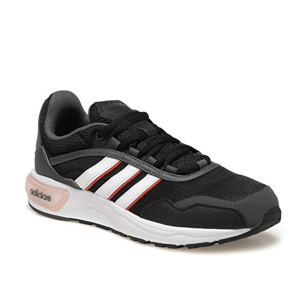 adidas 90S RUNNER Siyah Erkek Sneaker Ayakkabı
